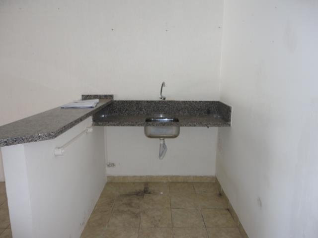 Sala em Parque Rincão, Cotia - SP