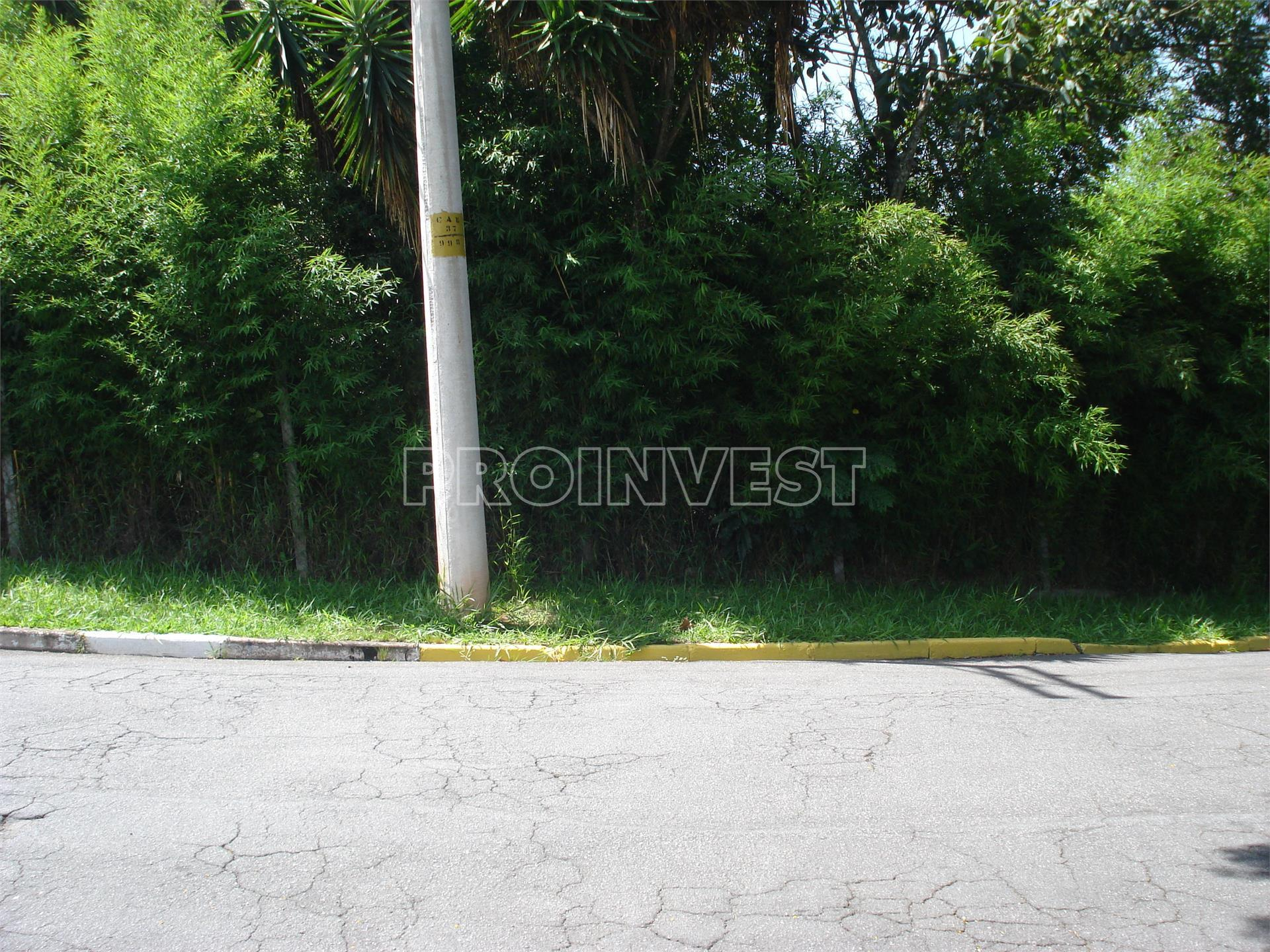 Terreno em Recanto Inpla, Carapicuíba - SP