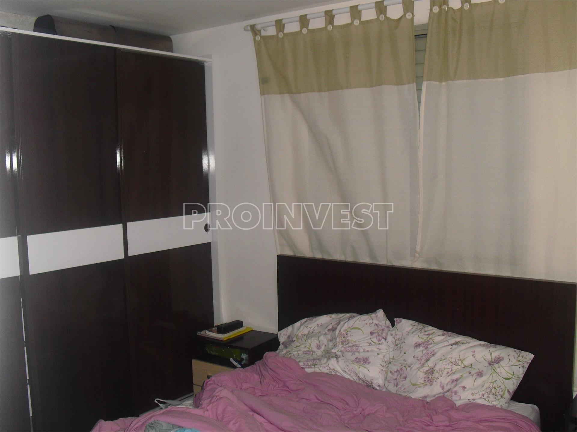 Apartamento de 2 dormitórios em Jardim Da Glória, Cotia - SP