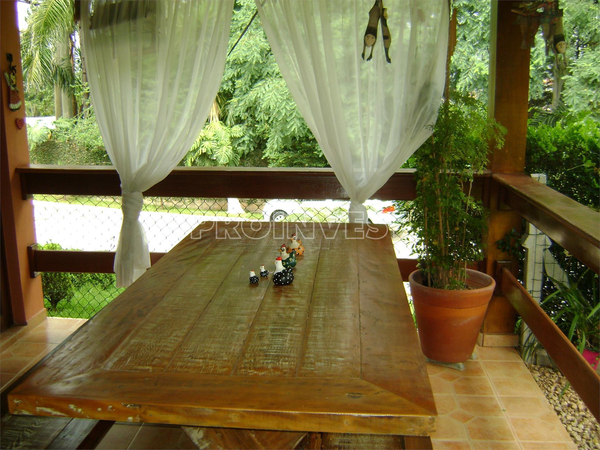 Casa de 4 dormitórios à venda em Residencial Villas Do Sol, Carapicuíba - SP