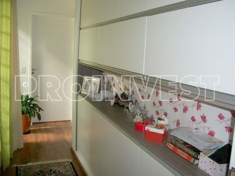 Casa de 3 dormitórios à venda em Paysage Brise, Vargem Grande Paulista - SP