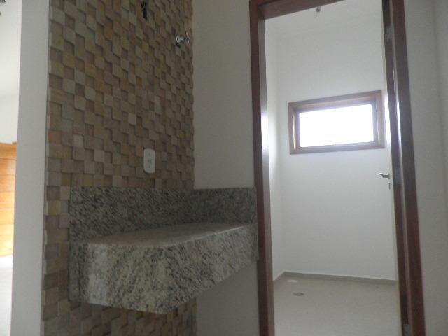 Casa de 3 dormitórios à venda em Los Álamos, Vargem Grande Paulista - SP