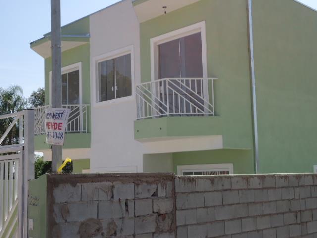 Apartamento de 2 dormitórios à venda em Edifício Leme, Cotia - SP