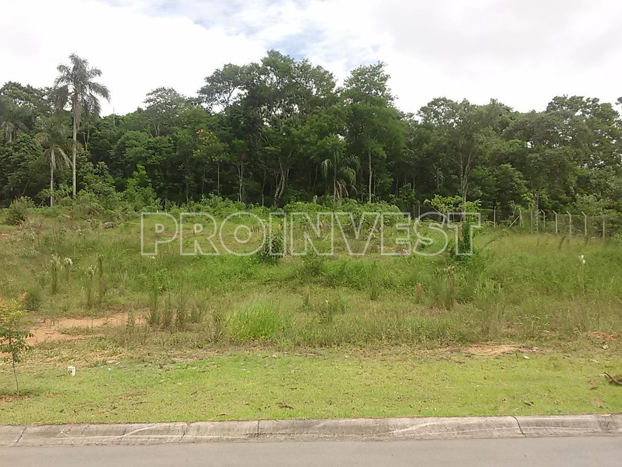 Terreno à venda em Reserva Samambaia, Cotia - SP