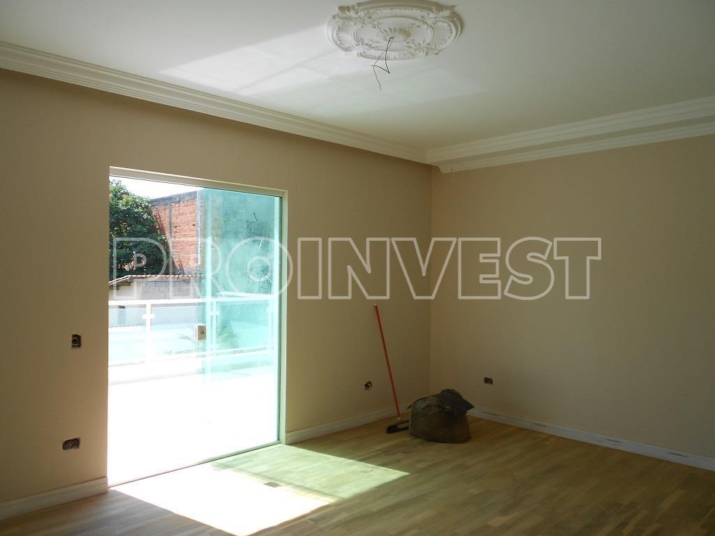 Casa de 3 dormitórios à venda em Jardim Rosa Azul (Caucaia Do Alto), Cotia - SP