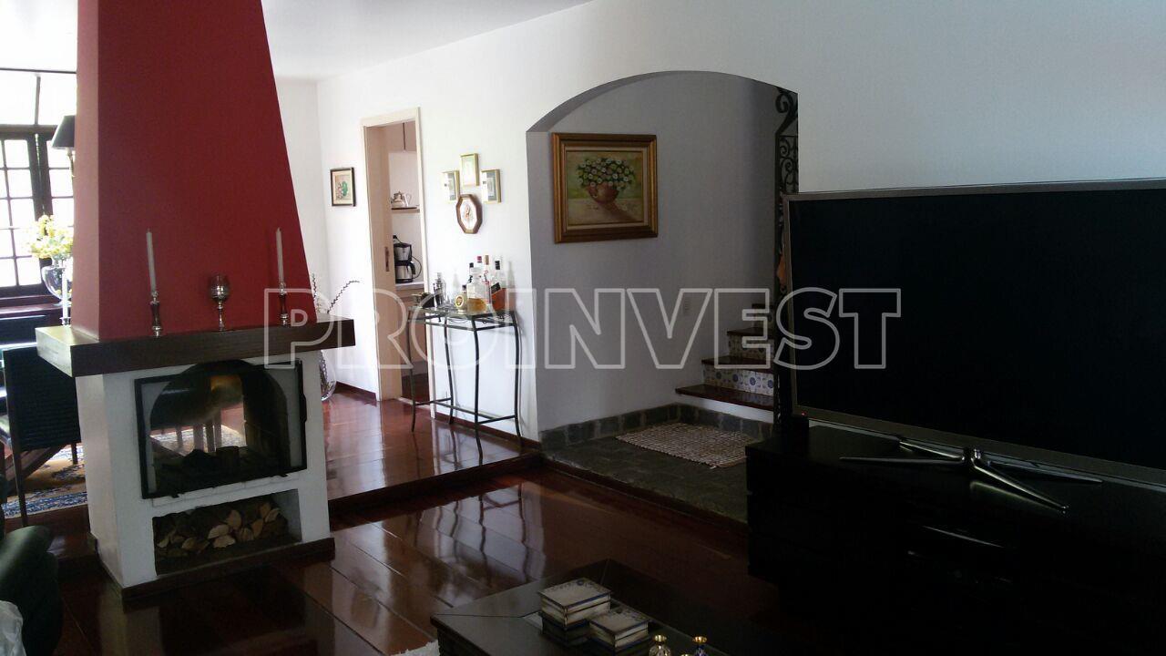 Casa de 4 dormitórios em Vila Bianca, Jandira - SP