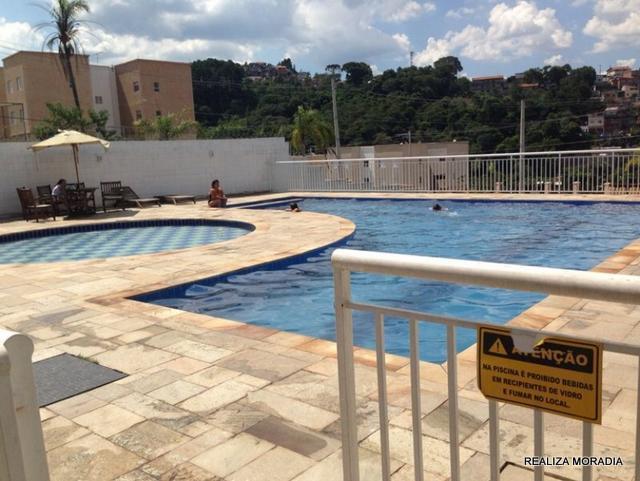 Casa de 2 dormitórios à venda em Vila Natureza, Cotia - SP