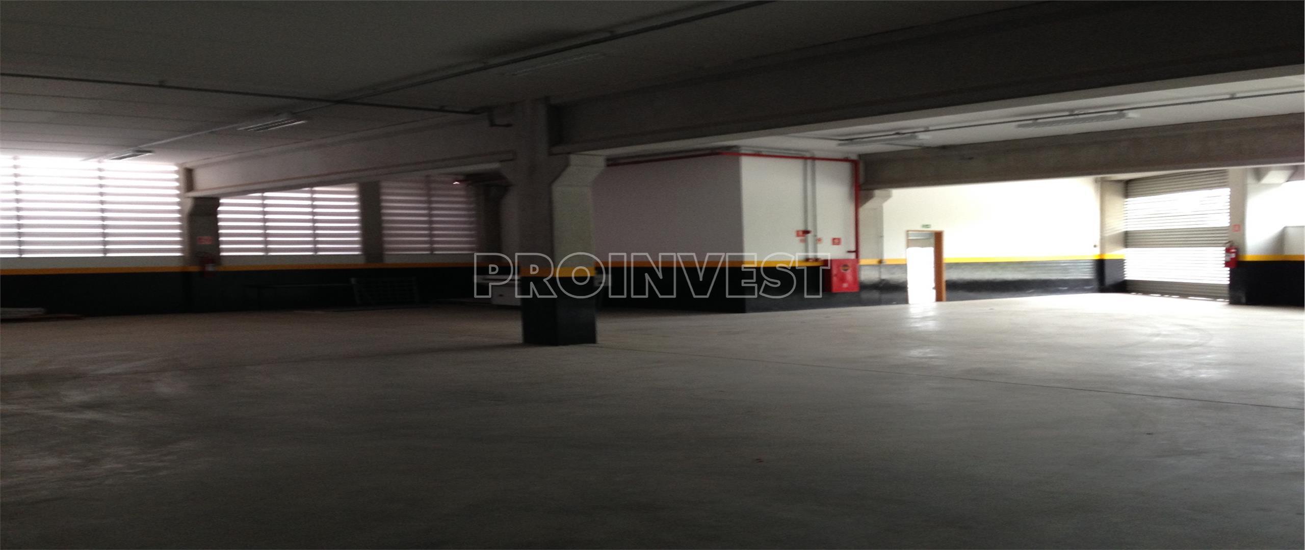 Galpão à venda em Parque Industrial San José, Cotia - SP