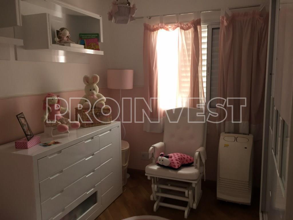 Casa de 3 dormitórios em Bosque Dos Manacás, Cotia - SP