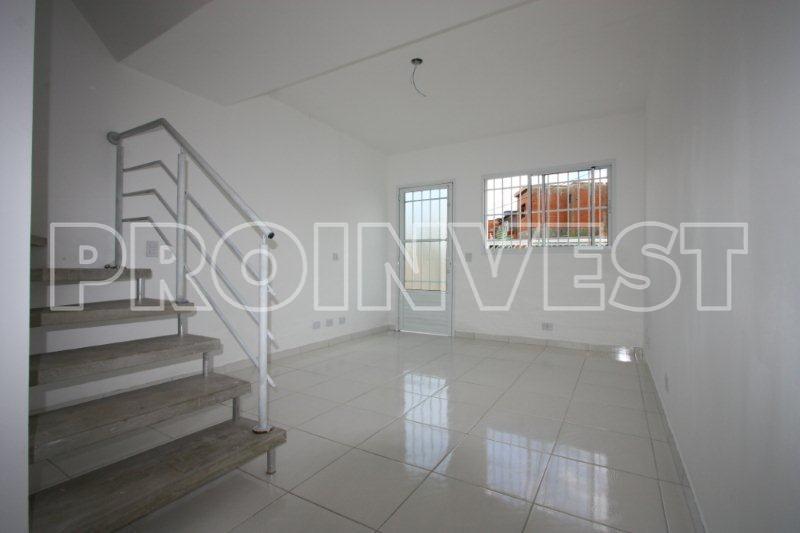 Casa de 2 dormitórios à venda em Bairro Das Graças, Cotia - SP