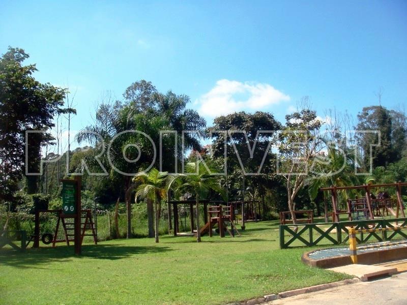 Terreno em Nova Higienópolis, Jandira - SP