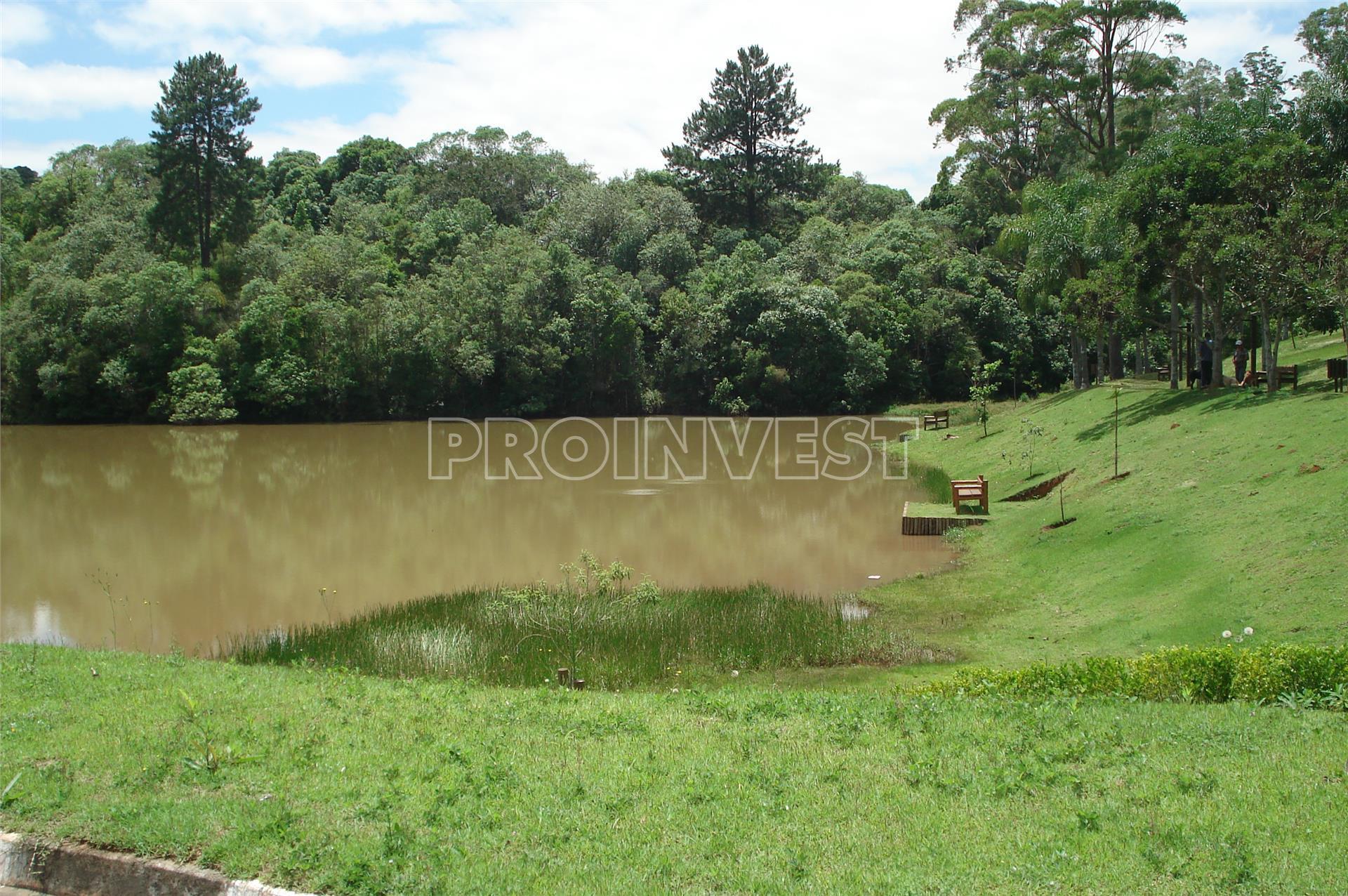 Terreno em Parque Das Artes, Embu Das Artes - SP