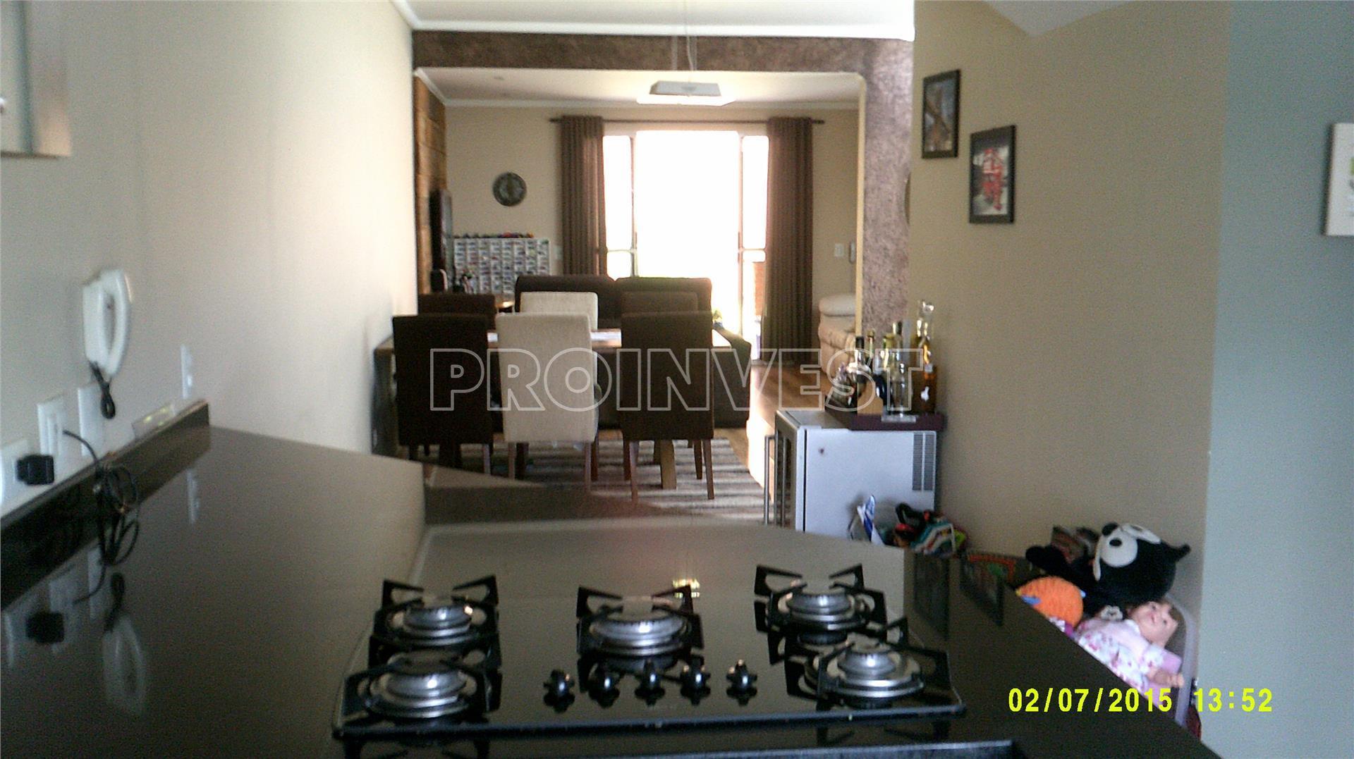 Casa de 2 dormitórios à venda em Parque São George, Cotia - SP