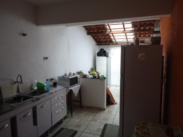 Casa de 2 dormitórios em Recanto Das Graças Iii, Cotia - SP
