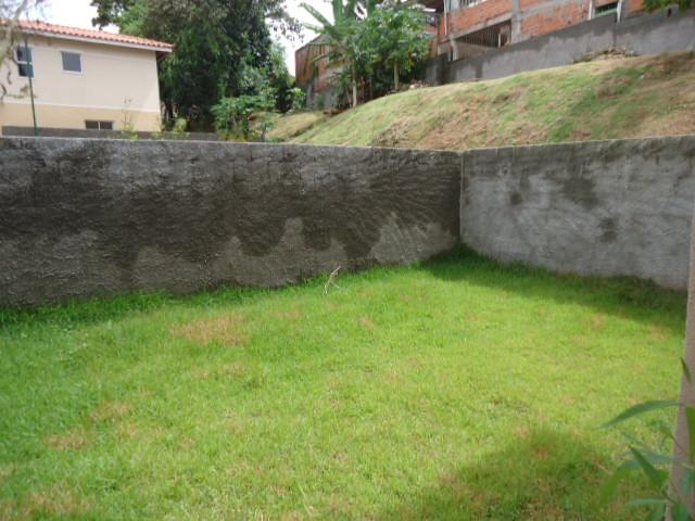 Casa de 3 dormitórios à venda em Bosque Da Villa, Cotia - SP