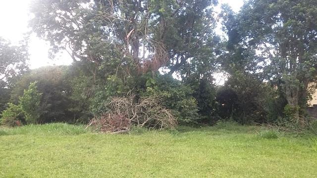Terreno em Nara Garden, Vargem Grande Paulista - SP