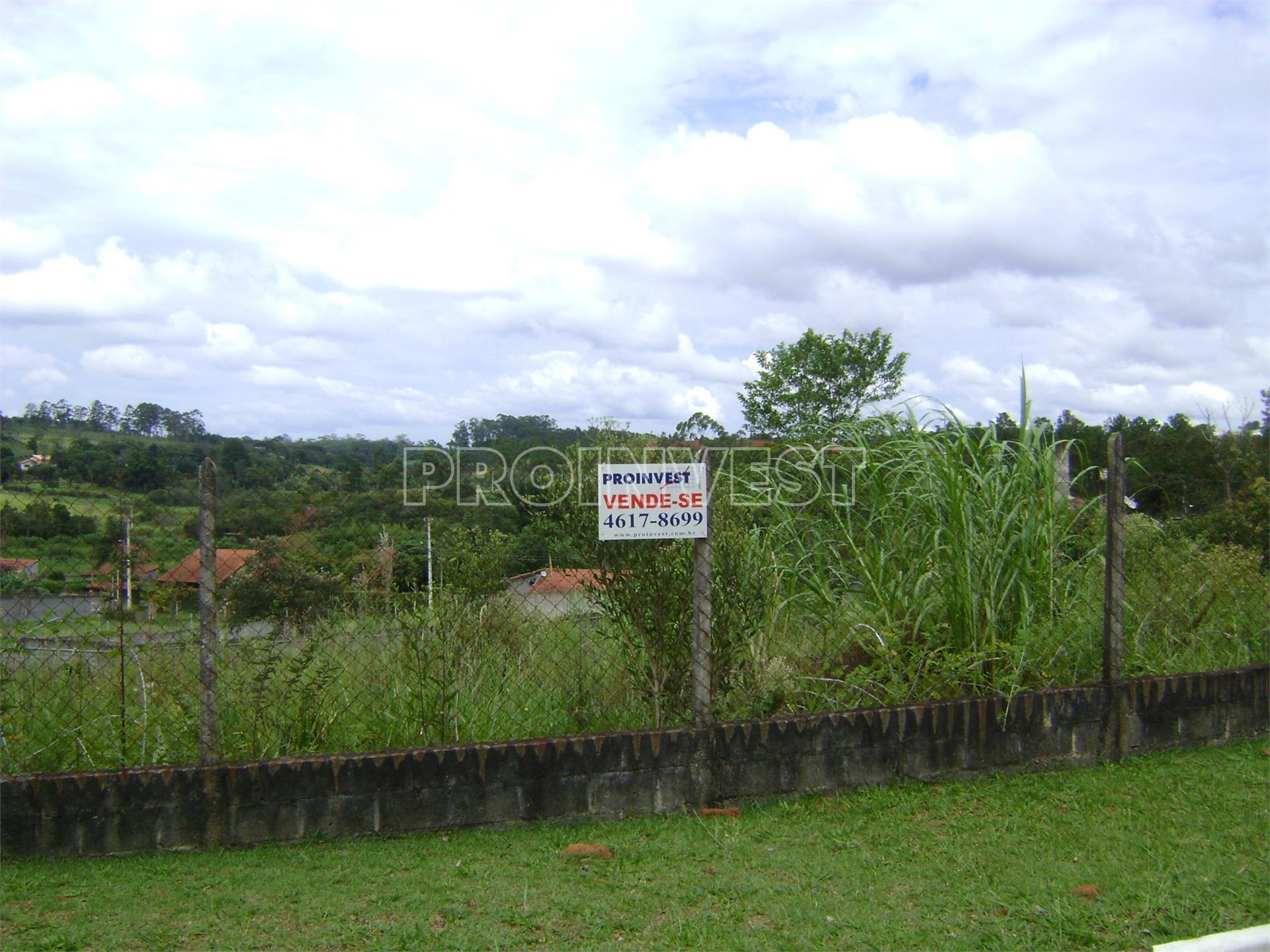 Terreno à venda em Monte Catine, Vargem Grande Paulista - SP