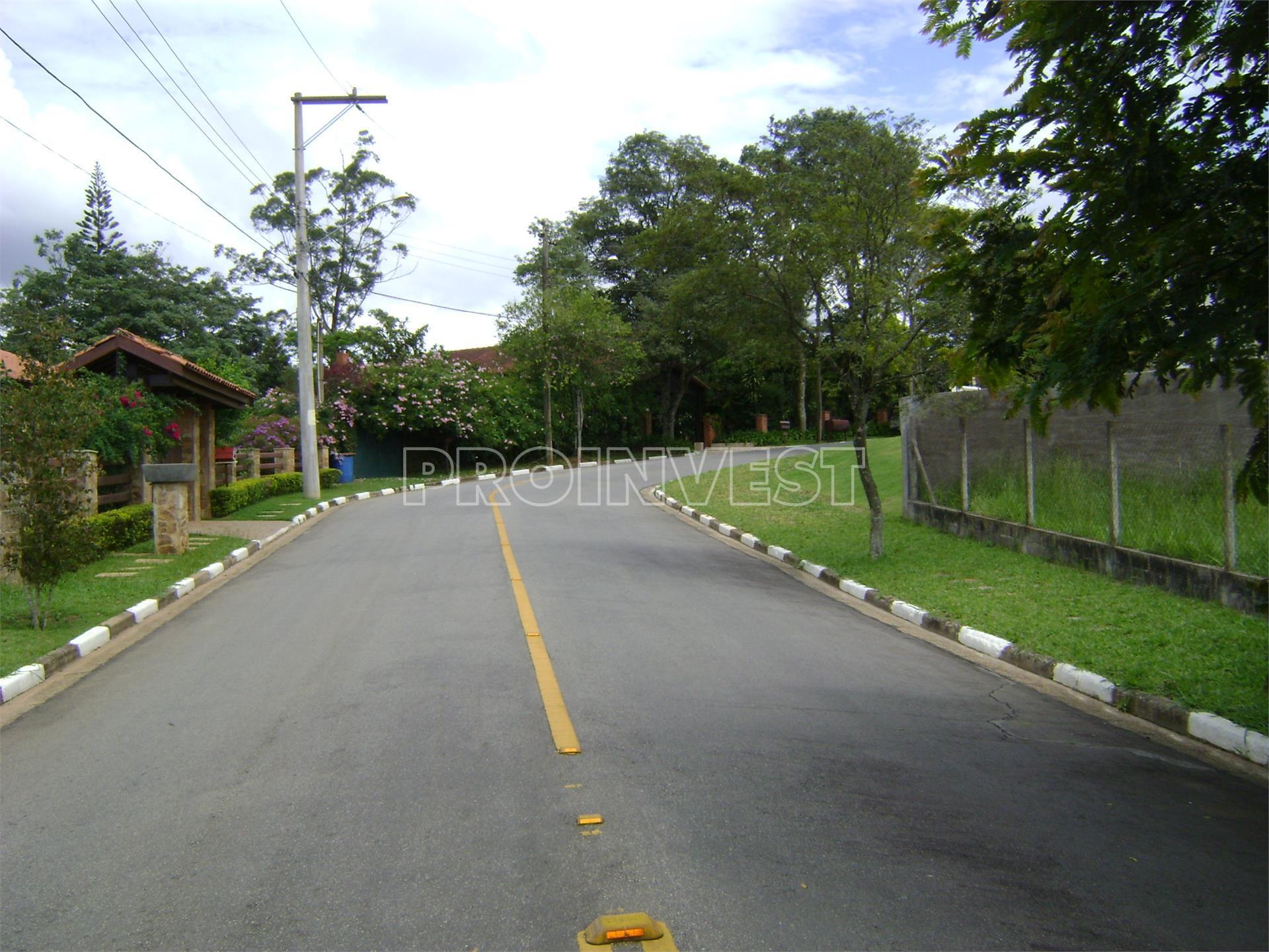 Terreno em Monte Catine, Vargem Grande Paulista - SP