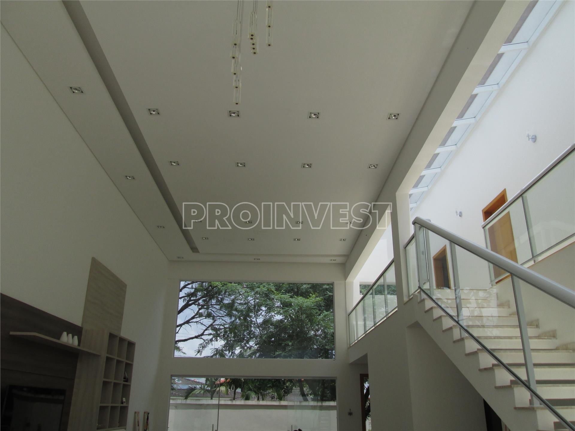 Casa de 4 dormitórios à venda em Haras Bela Vista, Vargem Grande Paulista - SP