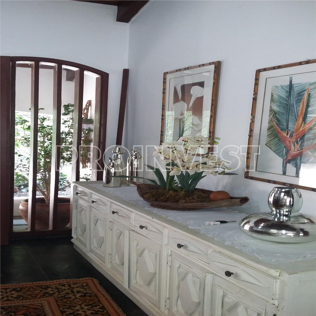 Casa de 5 dormitórios à venda em Miolo Da Granja, Cotia - SP