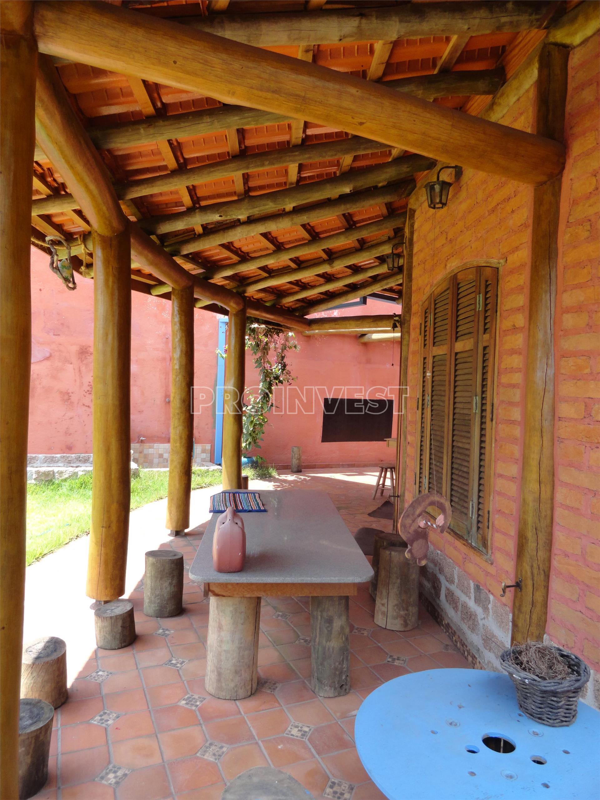 Casa de 1 dormitório à venda em Jardim Semiramis, Cotia - SP