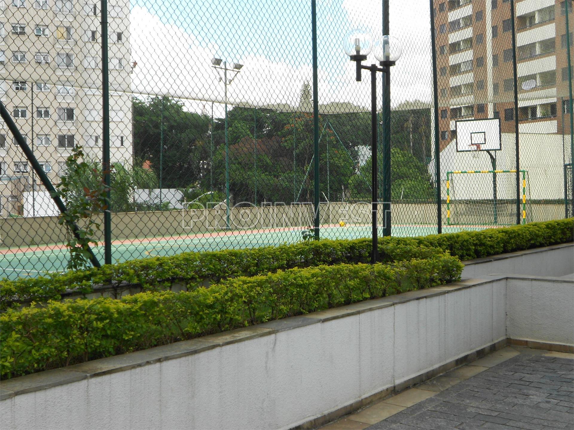 Apartamento de 3 dormitórios à venda em Jardim Ester, São Paulo - SP