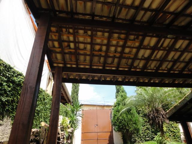 Casa de 1 dormitório em Vila Velha, Carapicuíba - SP
