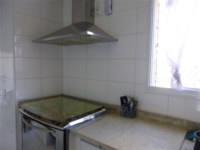 Apartamento de 3 dormitórios em Collina Parque Dos Príncipes, São Paulo - SP