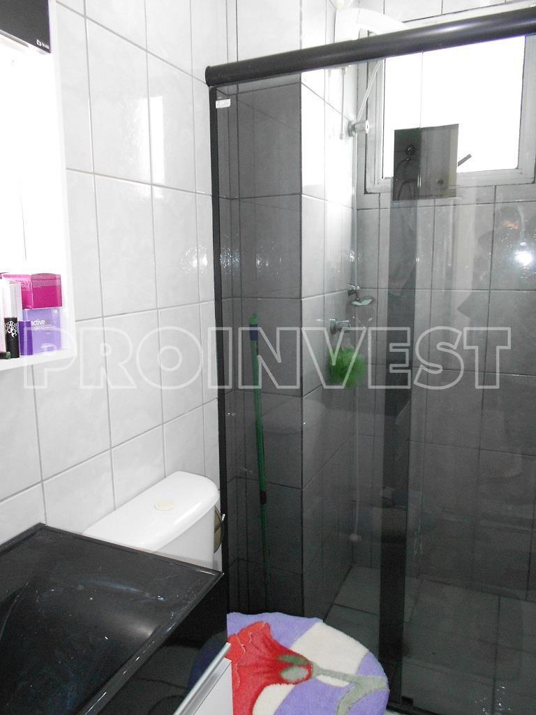 Apartamento de 3 dormitórios à venda em Jardim Leonor, Cotia - SP
