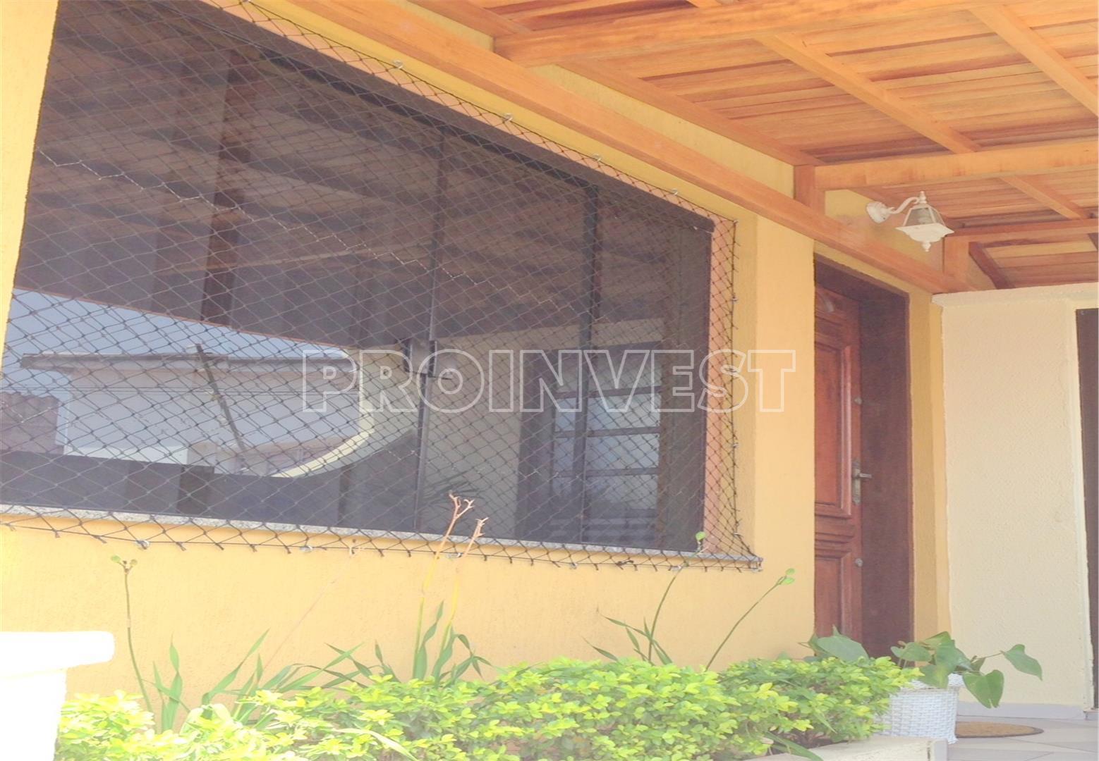 Casa de 3 dormitórios à venda em Km 18, Osasco - SP