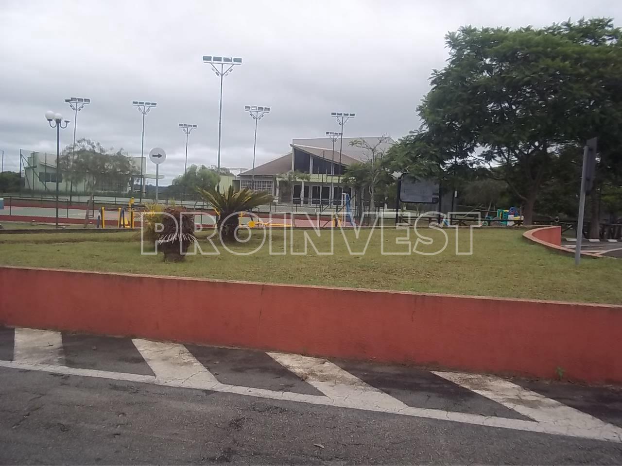 Terreno em Paysage Vert, Vargem Grande Paulista - SP