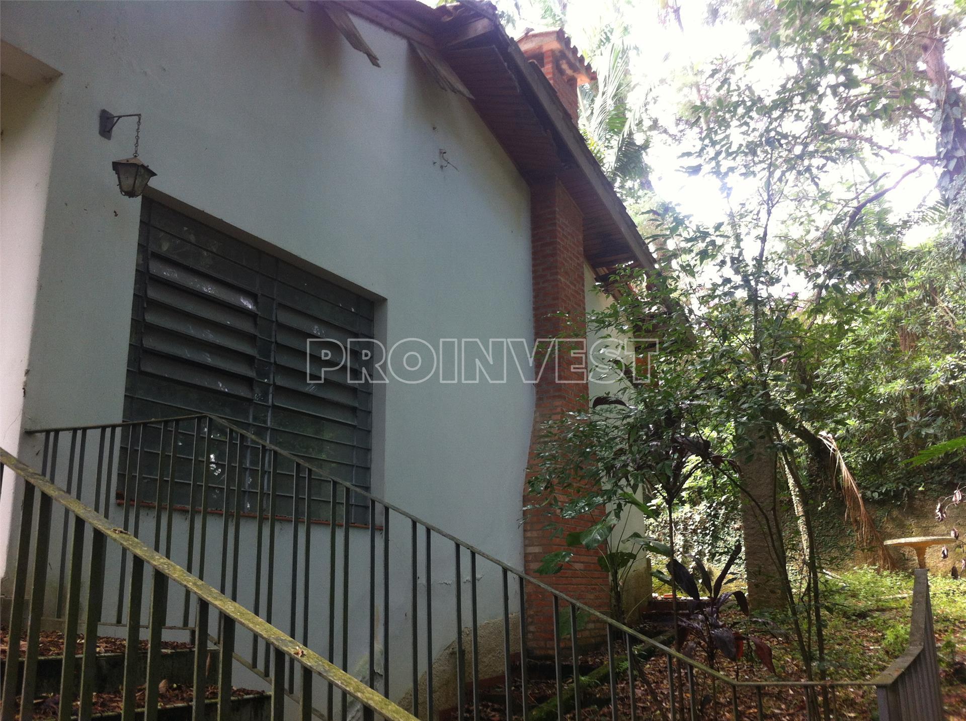 Casa de 4 dormitórios à venda em Jardim Santa Paula, Cotia - SP