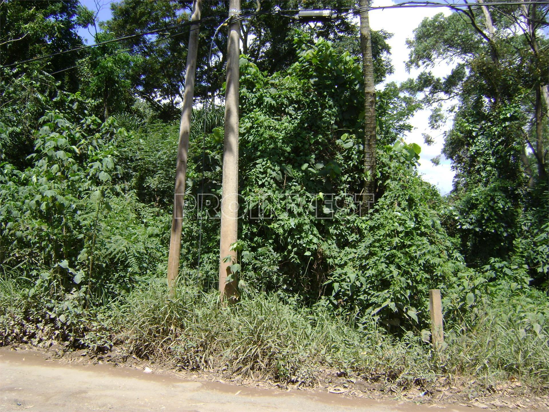Terreno em Chácaras Do Peroba, Jandira - SP