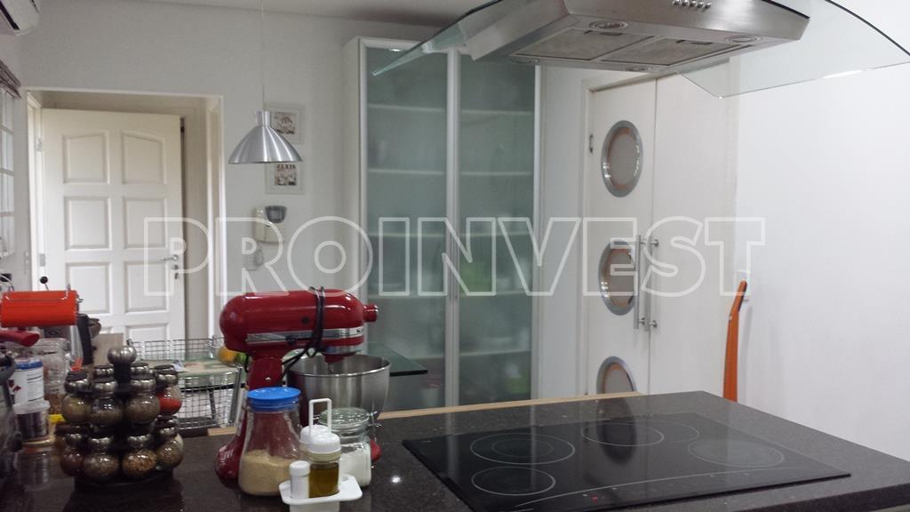 Casa de 5 dormitórios à venda em City Pinheirinho, São Paulo - SP