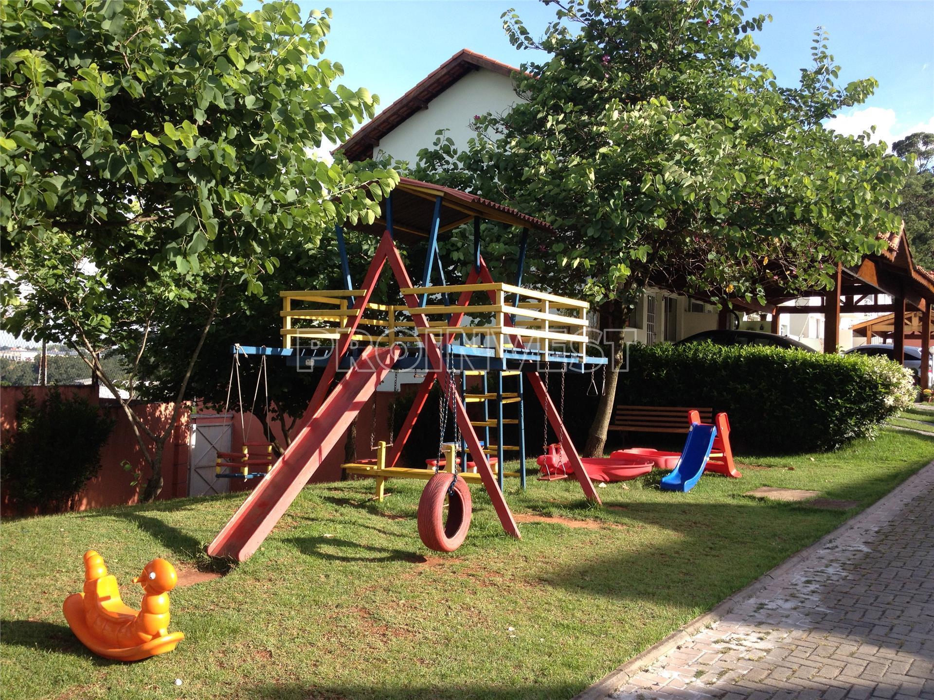 Casa de 3 dormitórios à venda em Villa Appia, Cotia - SP