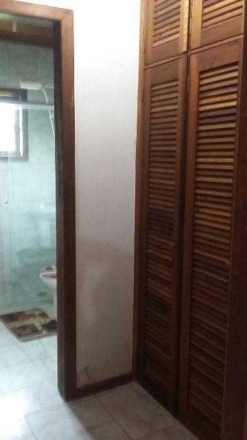 Casa de 3 dormitórios em Jardim San Ressore (Caucaia Do Alto), Cotia - SP