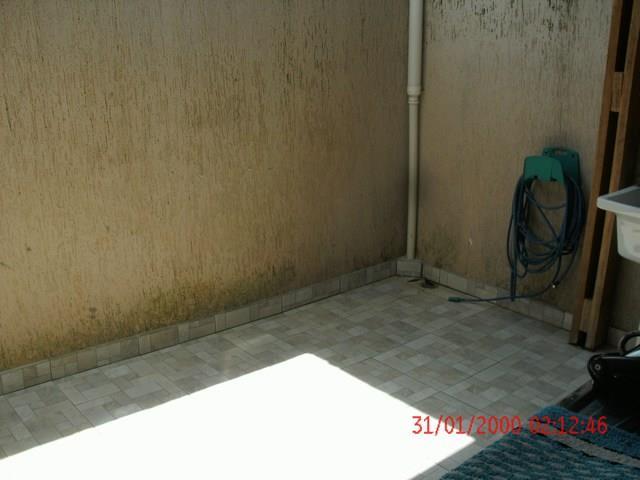 Casa de 2 dormitórios à venda em Jardim Arco-Íris, Cotia - SP