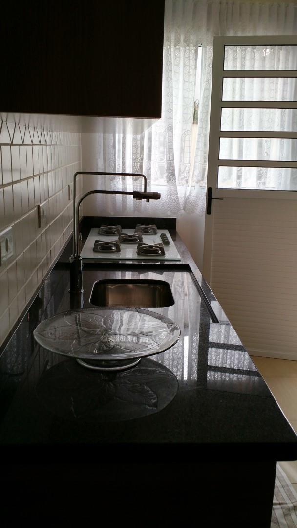 Casa de 3 dormitórios à venda em Villas Da Granja Ii, Cotia - SP