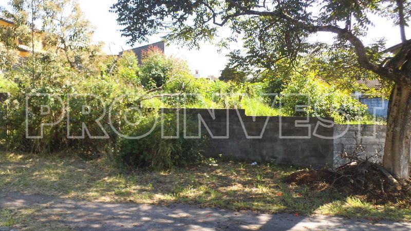 Terreno à venda em Parque Dos Príncipes, Osasco - SP
