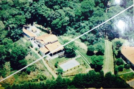 Casa de 3 dormitórios à venda em Capuava, Embu Das Artes - SP