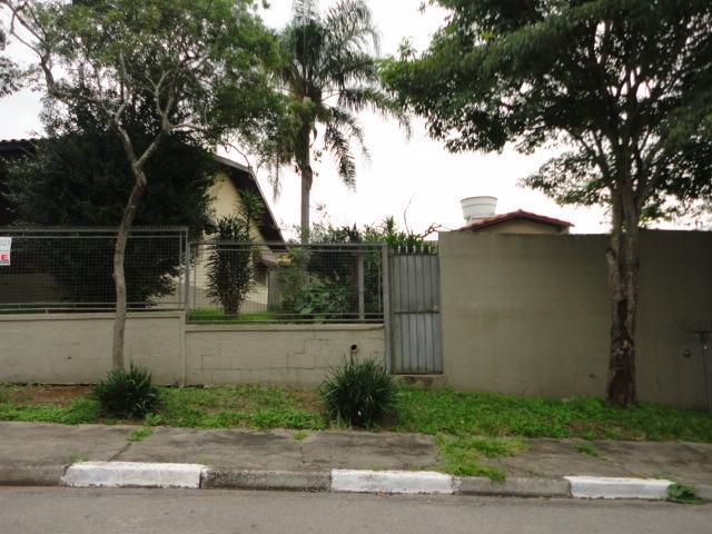 Casa de 3 dormitórios à venda em Jardim Dos Ipês, Cotia - SP