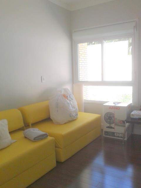 Casa de 3 dormitórios à venda em Queluz Vita, Cotia - SP