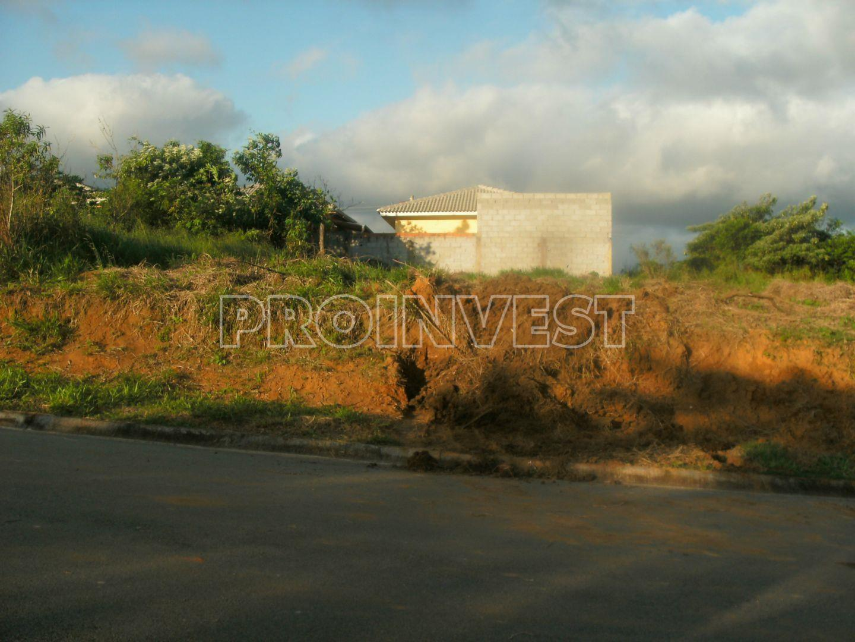 Terreno à venda em Aguassaí, Cotia - SP