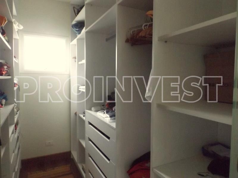 Casa de 4 dormitórios à venda em Granja Viana, Embu Das Artes - SP