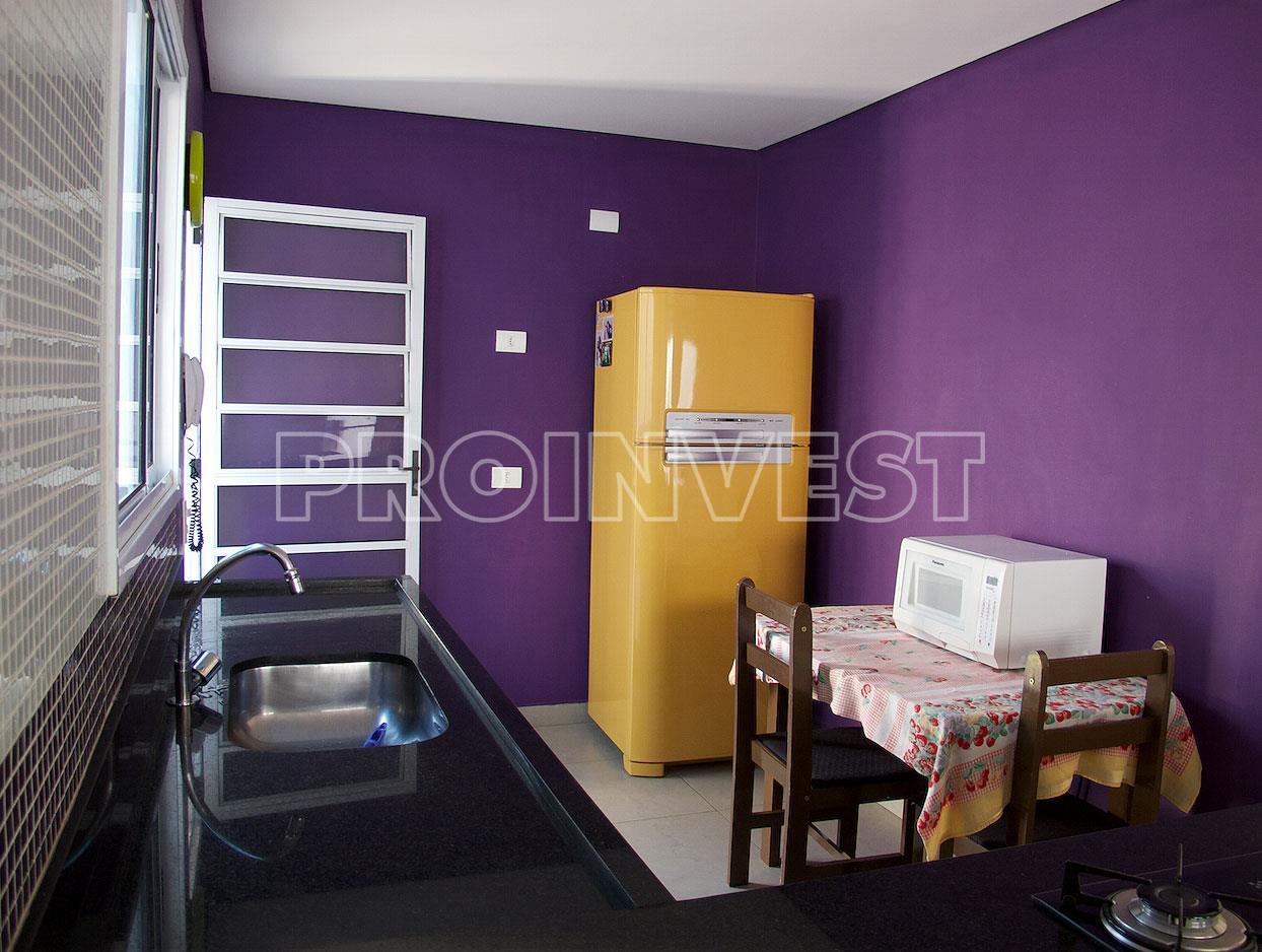Casa de 3 dormitórios em Portal Da Granja, Carapicuíba - SP