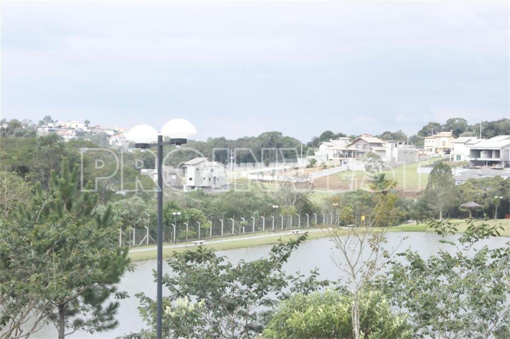 Terreno à venda em Santa Adélia, Vargem Grande Paulista - SP