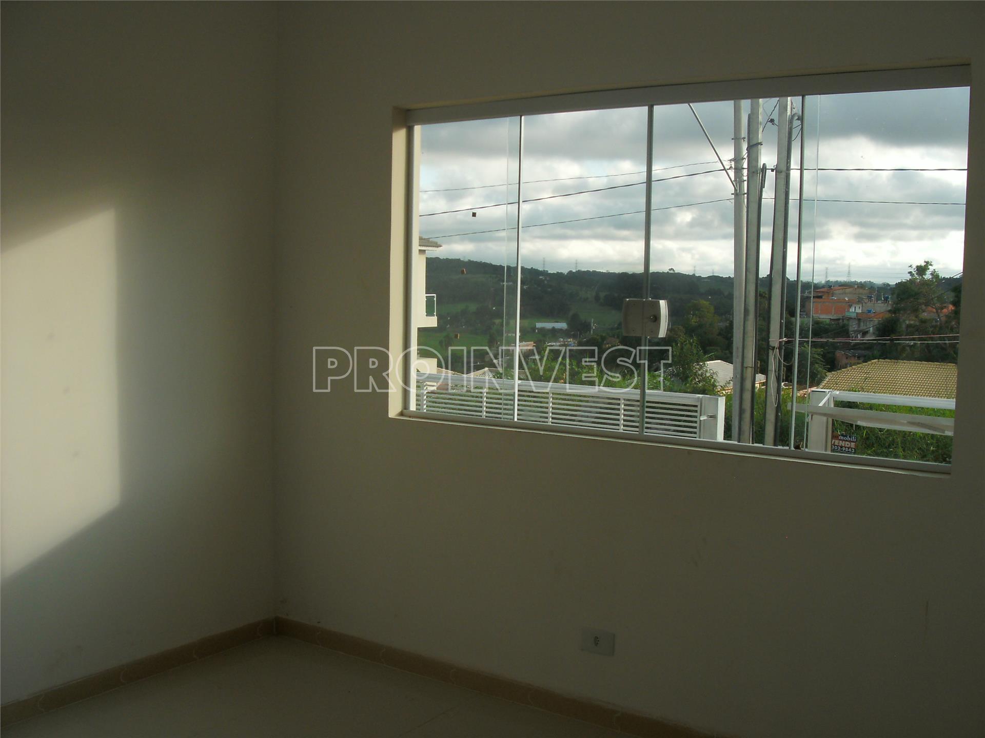 Casa de 2 dormitórios à venda em Aguassaí, Cotia - SP