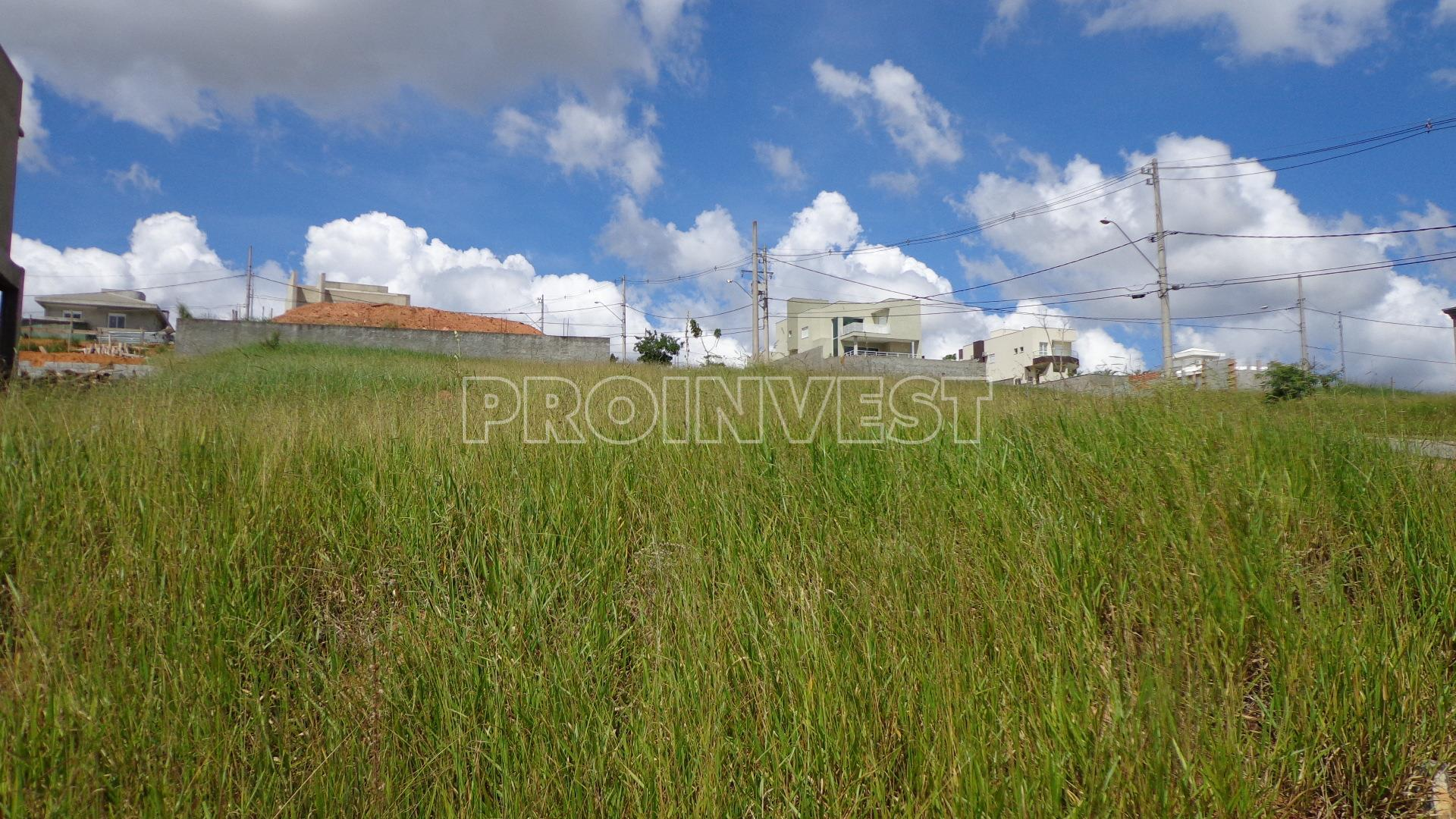 Terreno em Reserva Santa Maria, Jandira - SP
