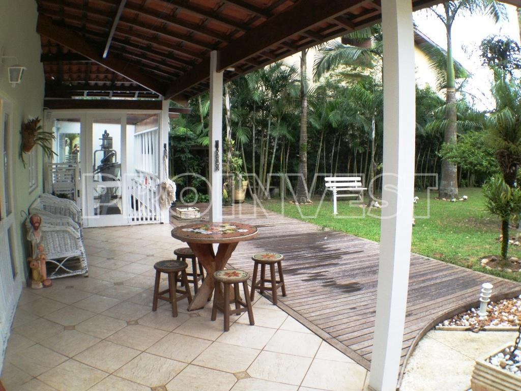 Casa de 1 dormitório em Nova Higienópolis, Jandira - SP
