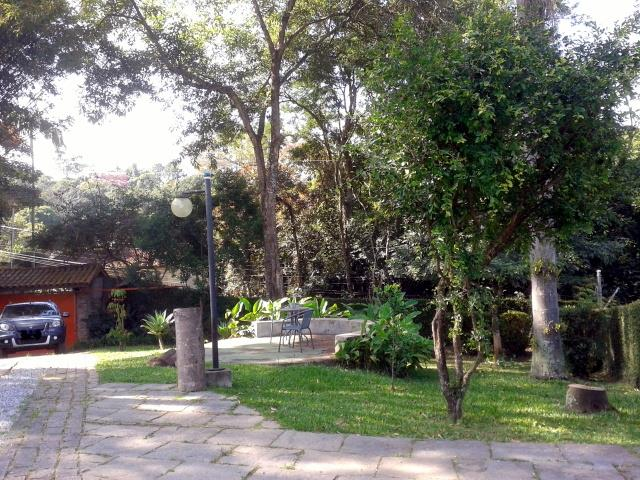 Casa de 3 dormitórios em Jardim Colibri, Cotia - SP
